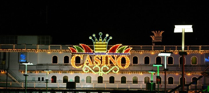 Celtic Live Casino Review