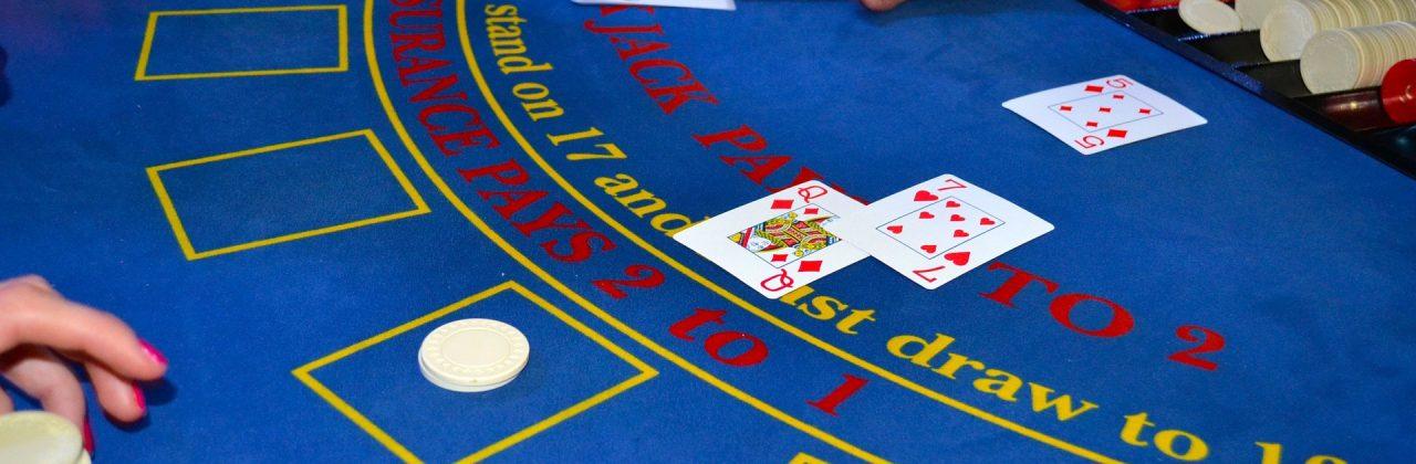 Monica   Live Dealers at Live Casinos